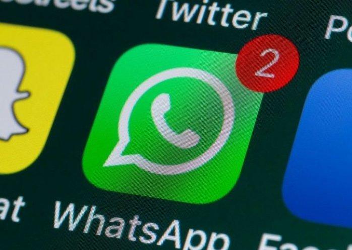 foto: Cómo evitar la clonación de WhatsApp y evitar estafas