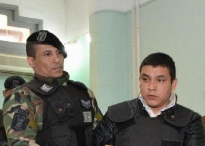 foto: La Corte revisará la condena por la muerte de Maxi Aquino