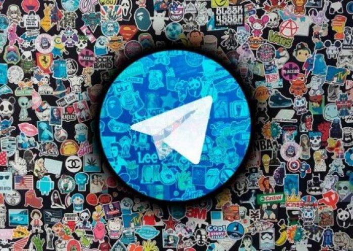 foto: Telegram alcanzó las mil millones de descargas
