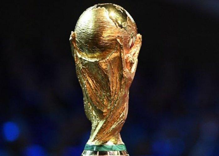 foto: Federaciones europeas amenazan con salir de la FIFA por el Mundial cada dos años