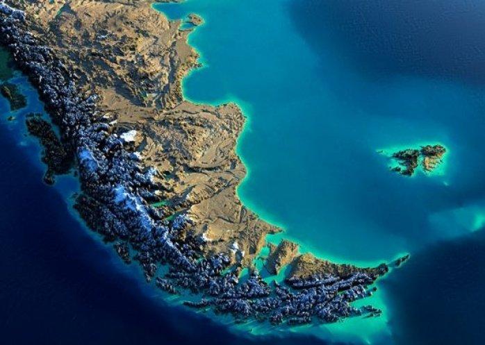 foto: Argentina reafirmó en la ONU su posición sobre Malvinas y cosechó respaldo internacional